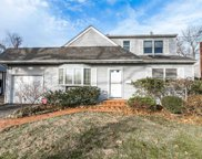 1586  Lakeview Drive, Hewlett image