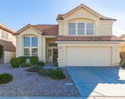 16653 S 12th Way, Phoenix image