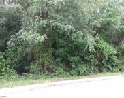 142 Woodstone Drive, Easley image