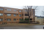 1034 Cleveland Avenue S Unit #106, Saint Paul image