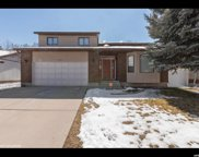 1384 E Heatherton Cir, Salt Lake City image