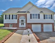 2994 Mabel Trail, Boonville image