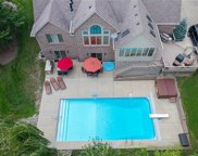 13639 Creekridge  Lane, Mccordsville image