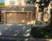 11661 NW 3rd Drive, Coral Springs image