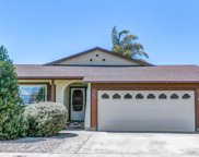 787 Bronte Ave, Watsonville image