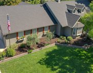 5064 Lucille Avenue, Atwater image