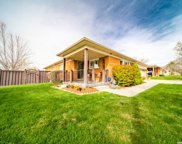 2497 E Evening Star Dr, Holladay image