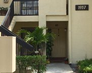 1937 SW 15th Street Unit #45, Deerfield Beach image