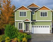 18507 26th Ave SE, Bothell image
