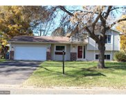1525 Oakwood Drive, Shoreview image