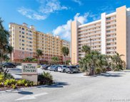 1391 S Ocean Blvd Unit #206, Pompano Beach image