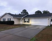 136 Babaco Ct., Myrtle Beach image