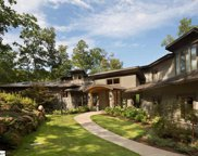 80 Blair Atholl Trail, Travelers Rest image