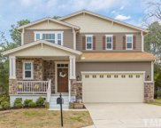 5725 Spring Glen Lane, Raleigh image