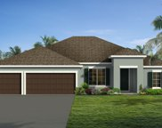 1852 Killian, Palm Bay image