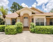 226 N Castleford Court, Longwood image