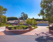529   N Wildhorse Circle, Orange Park Acres image