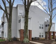 2414 Lake Park Road Unit 1101, Lexington image