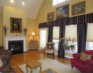 3 Collins Mill Court, Moorestown image