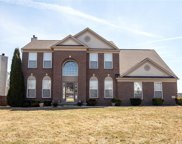 11955 Sellerton  Drive, Fishers image