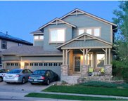 10524 Wagon Box Circle, Highlands Ranch image