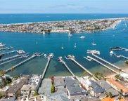 2307     Bayside Drive, Corona Del Mar image