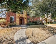 857 High Meadow, Frisco image