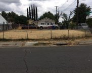 450  Eleanor Avenue, Sacramento image