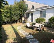 3624  Greenwood Ave, Los Angeles image