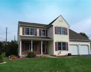 128 Windermere, Upper Macungie Township image