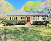 5801 Barbell Circle, McLeansville image
