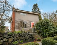 3003 NW 72nd St, Seattle image