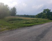 6053 State Route 86, Windsor image