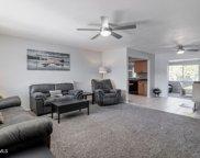 4060 E Calypso Avenue, Mesa image