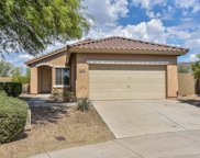 40045 N Cross Timbers Court, Anthem image