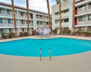 1381 UNIVERSITY Avenue Unit #304, Las Vegas image