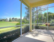 2239 NW Seagrass Drive, Palm City image