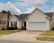 5339  Courtfield Drive, Indian Trail image