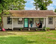 126 Scenic View Rd, Old Hickory image
