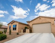 4240 W Golden Ranch, Marana image