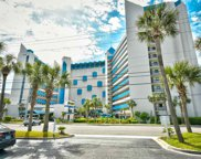 7100 N Ocean Blvd. Unit 1416, Myrtle Beach image
