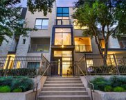 4111 Newton Avenue Unit 24, Dallas image