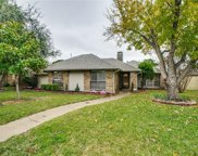 3604 Wandering Trail, Plano image