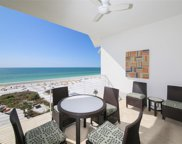 915 Seaside Drive Unit 611, Sarasota image