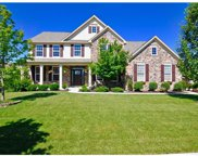 9786 Stable Stone  Terrace, Fishers image