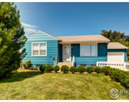 2115 11th St, Greeley image