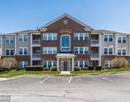 2400 ELLSWORTH WAY Unit #1A, Frederick image