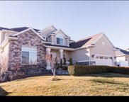 5709 W Red Narrows Dr, West Jordan image