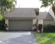 12600 Shady Pines Court, Wellington image