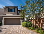 7287 STERLING ROCK Avenue, Las Vegas image